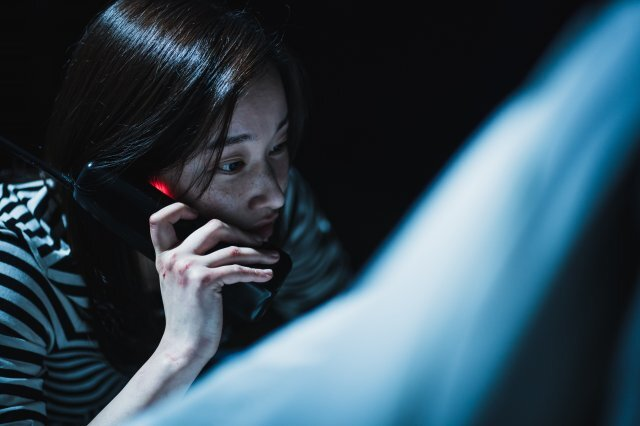 Read more about the article The Call (Kol) (2020)