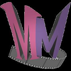 MMlogo300